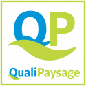Certification Qualipaysage